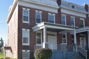 3921 Edmondson Avenue - Photo 1