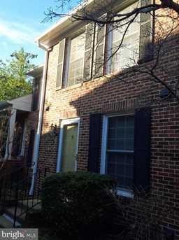2528 Arlington Mill Drive #2 - Photo 1