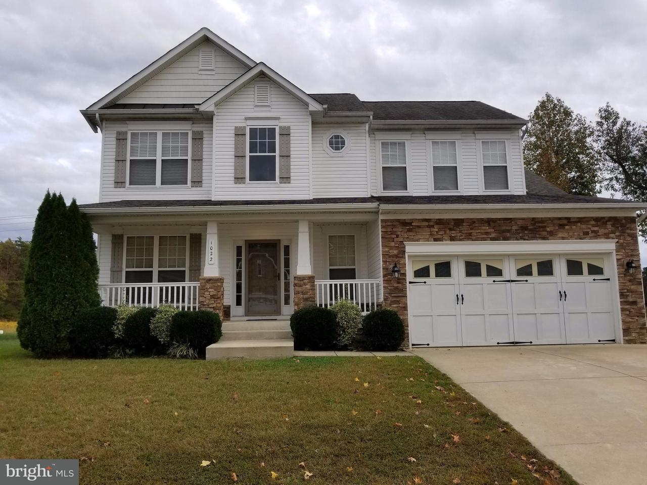 Homes For Rent In La Plata Md