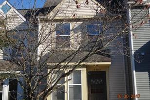 15389 Gunsmith Terrace - Photo 1