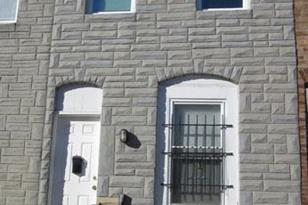 428 Furrow Street - Photo 1