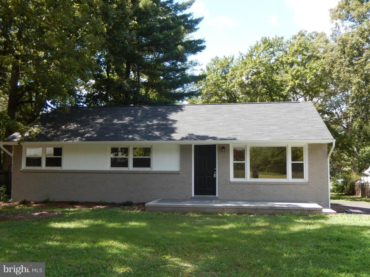 51 pendleton road fredericksburg va 22405 mls for Fredericksburg va cabin rentals