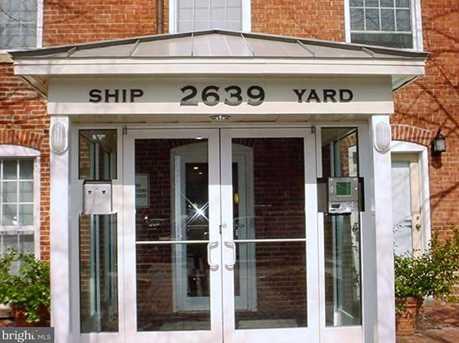 2639 Boston Street #107 - Photo 17