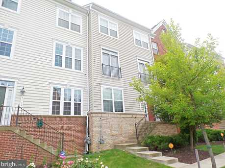 8007 Sport View Road - Photo 1