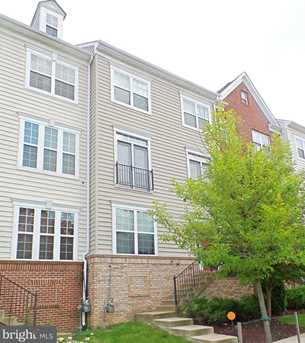 8007 Sport View Road - Photo 17