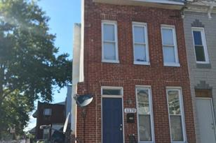 1170 Carroll Street - Photo 1