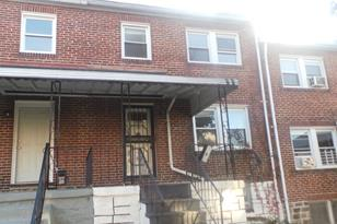 25 Abington Avenue S - Photo 1