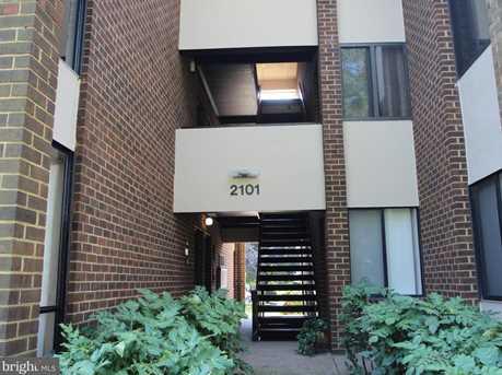 2101 Walsh View Terrace #17-202 - Photo 1