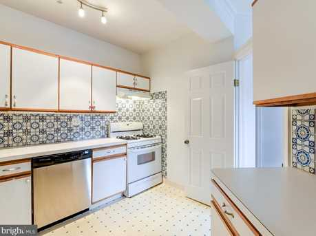 4701 Connecticut Avenue NW #105 - Photo 5