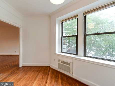 4701 Connecticut Avenue NW #105 - Photo 19