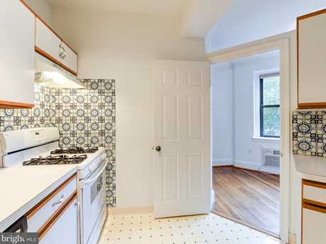 4701 Connecticut Avenue NW #105 - Photo 7