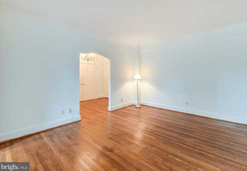 4701 Connecticut Avenue NW #105 - Photo 25