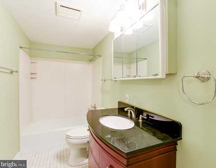 4701 Connecticut Avenue NW #105 - Photo 13