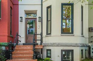 51 Quincy Place NE #1 - Photo 1