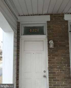 4321 Garrison Boulevard - Photo 1