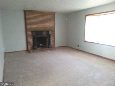 5017 Lakeland Road - Photo 3
