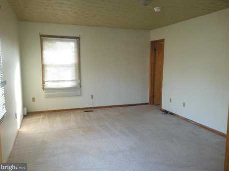 5017 Lakeland Road - Photo 17
