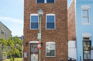 1215 Wylie Street NE - Photo 1