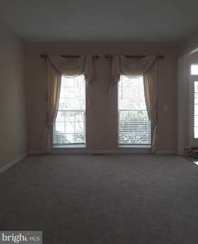 5677 Clouds Mill Drive - Photo 9
