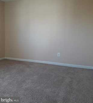 5677 Clouds Mill Drive - Photo 15