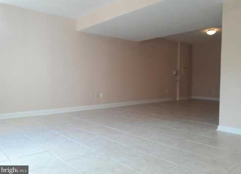 5677 Clouds Mill Drive - Photo 23