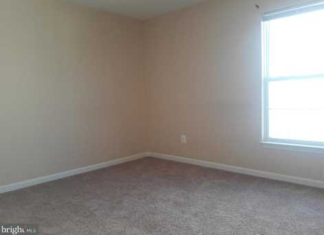 5677 Clouds Mill Drive - Photo 13