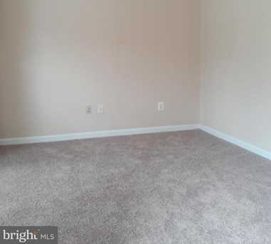 5677 Clouds Mill Drive - Photo 11