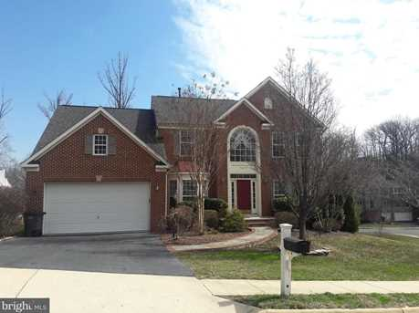 5677 Clouds Mill Drive - Photo 29