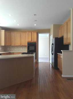 5677 Clouds Mill Drive - Photo 3