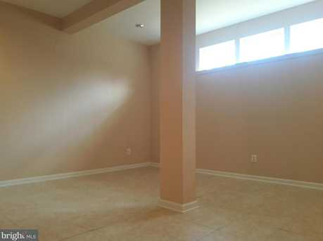 5677 Clouds Mill Drive - Photo 21