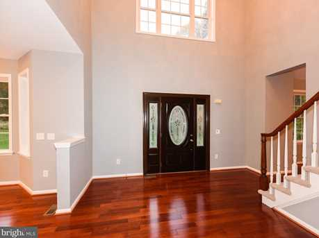 11601 Warren Lane - Photo 5