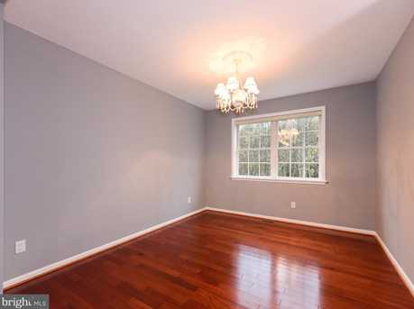 11601 Warren Lane - Photo 9