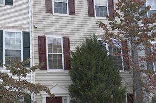 22904 Benson Terrace - Photo 1