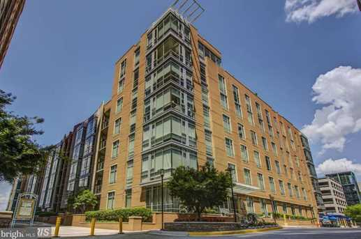 12025 New Dominion Parkway #104 - Photo 1