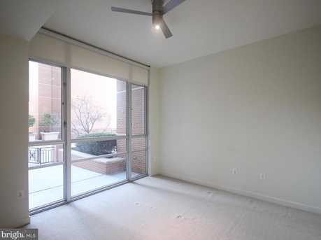 12025 New Dominion Parkway #104 - Photo 13
