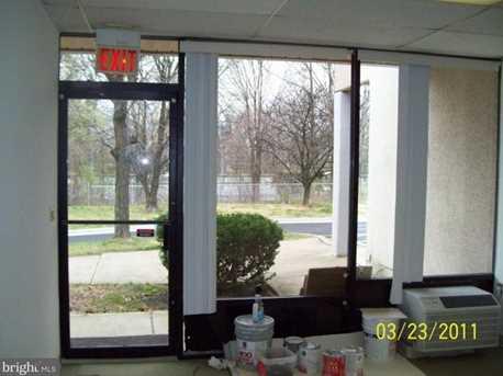 9244 East Hampton Drive #625 - Photo 5