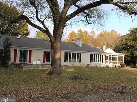 26364 Arcadia Shores Circle - Photo 21