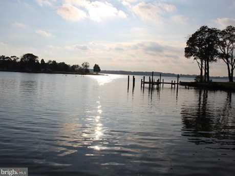 26364 Arcadia Shores Circle - Photo 5