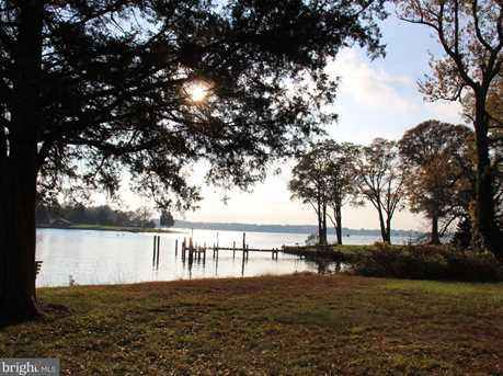 26364 Arcadia Shores Circle - Photo 19
