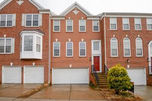 14013 Tanners House Way - Photo 1