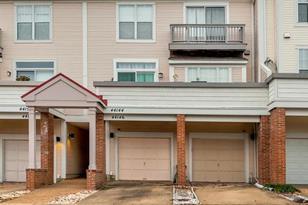 44146 Shady Glen Terrace - Photo 1