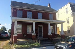 343 Jefferson Street - Photo 1
