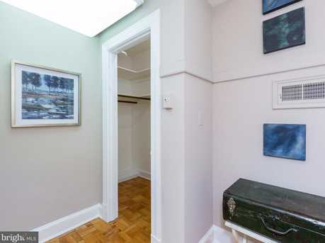 4000 Cathedral Avenue NW #745B - Photo 11