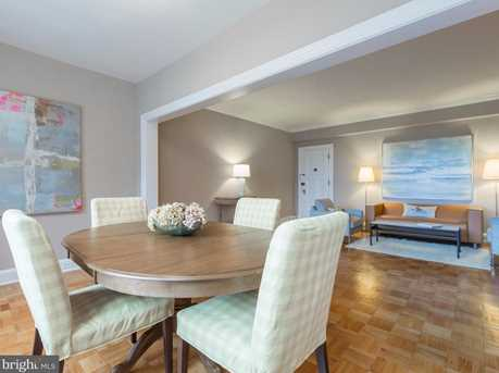 4000 Cathedral Avenue NW #745B - Photo 7
