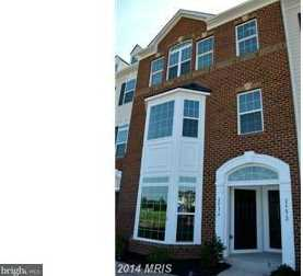 24674 footed ridge terrace chantilly va 20152 mls