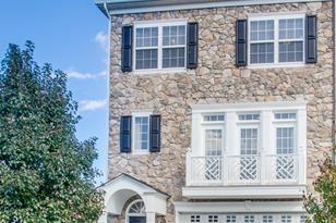 20951 Houseman Terrace - Photo 1