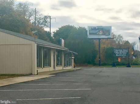 2130 Pulaski Highway - Photo 3