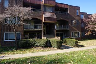 460 Girard Street #103 - Photo 1