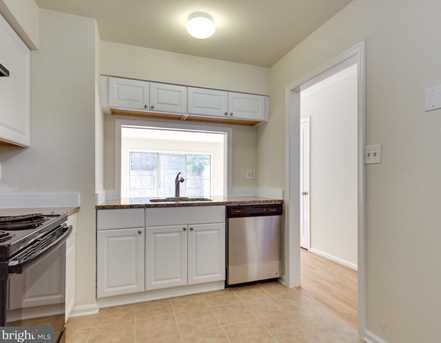 8367 Dunham Court #613 - Photo 3