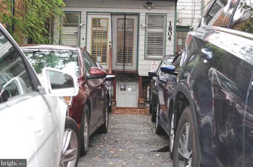 1804 T Street NW - Photo 5